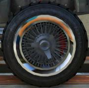 Big-Worm-Lowrider-wheels-gtav