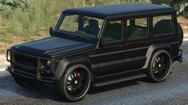 Dubsta2-GTAV-front