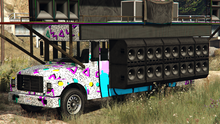 FestivalBus-GTAO-front-90'sFlavaLivery