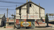 Foreign&Domestic-GTAV-Front
