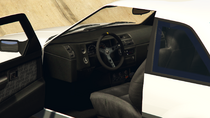 Futo-GTAV-InteriorView