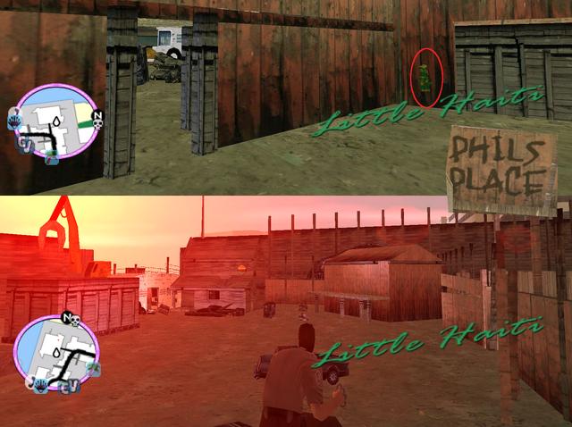 File:GTAVC HiddenPack 65 W corner inside E red shack of Phil's Place.png
