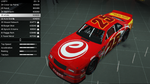 HotringSabre-GTAO-Liveries-25-eCola-Red