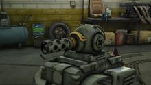 InvadeandPersuadeTank-GTAO-Weapons-FlameThrower