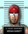 KeenanBurdett-GTAIV-MostWantedCriminal30