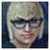 LifeInvader GTAV Kim Profile tiny
