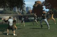 MiddlePark-GTA4-fitnessgroup