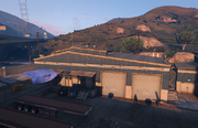 MurrietaHeights-GTAO-VehicleWarehouseExterior