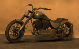 Nightblade-GTA4-front