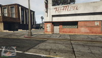 NightclubManagement-GTAO-DJDave-StealEquipment-HiMen