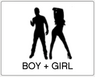 Nightclubs-GTAO-Dancers-Boy Girl Icon