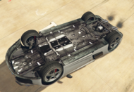 Obey9F-GTAV-Underside