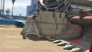 Poppy Mitchell-GTAV-CrashRapidGT
