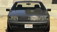 Primo GTAV front