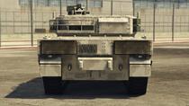 Rhino-GTAV-Rear