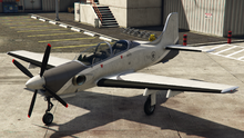 Rogue-GTAO-front-RogueRacerLivery