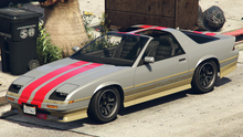 Ruiner-GTAO-front-TwinRedStripes