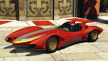 Scramjet-GTAO-front-BluePinstripes