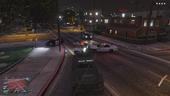 SheriffCruisers-GTAV-VespucciBeach