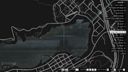 Stockpiling-GTAO-EastCountry-MapLocation13