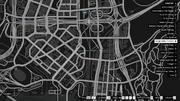 Stockpiling-GTAO-EastLS-MapLocation11