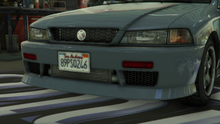 SultanClassic-GTAO-FrontBumpers-StreetBumper