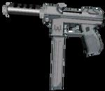 TEC9-GTALCS