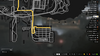 Vehicle Export Private GTAO Terminal 1 Map