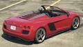 9FCabrio-GTAV-rear2.png
