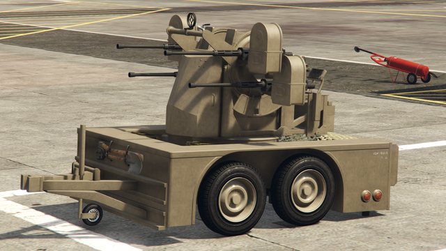 File:AntiAircraftTrailer-GTAO-front.png