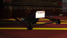 ApocalypseImpaler-GTAO-WheelieBar
