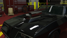 ApocalypseImperator-GTAO-SingleIntakeBugCatcher