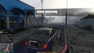 AssetRecovery1-GTAO