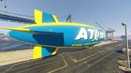 AtomicBlimp-GTAV-Rearquarter