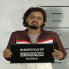 BountyTarget-GTAO-Mugshot-0006006283