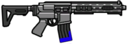 CarbineRifleMkII-ArmorPiercing-GTAO-HUDIcon