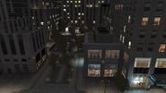ColumbusCenter-GTAIV-GroundNight