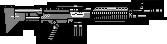 CombatMG-GTAV-HUD
