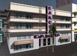 DakotaHotel-GTAVC-exterior.jpg