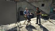 DeepInside(film)-GTAV-2ndUnitDirector
