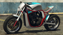 Defiler-GTAO-front-BlueRaceLivery