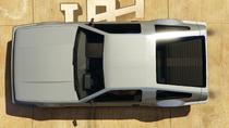 Deluxo-GTAO-Top