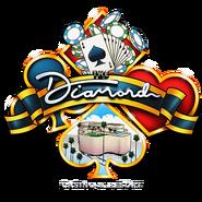 DiamondClassicTee-GTAO-Graphic