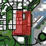 Doherty-GTASA-Map.jpg