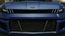 DominatorGTX-GTAO-ChromeSportsGrille