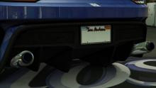 DominatorGTX-GTAO-TwinTitaniumTipExhaust