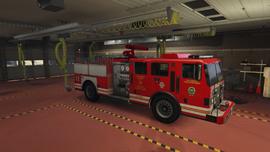 ElBurroHeightsFireStation-GTAV-FireTruck