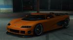 EntityXF-GTAO-front-W1DEB0Y