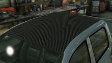 Everon-GTAO-Roofs-CarbonStockRoof