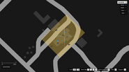 FarmhouseSurvival-GTAO-MapLimits